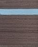ورق مولتی استایل سفید با روکش مشکی ، طلایی ، قهوه ای مات (خش دار) 354