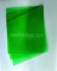 ژلاتین مهر سازی جم ژاپن ( سبز )